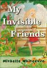 My Invisible Friends Cover Image