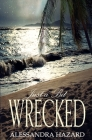 Just a Bit Wrecked Cover Image