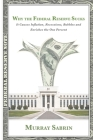 Why the Federal Reserve Sucks Cover Image