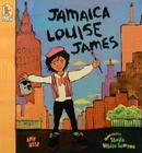 Jamaica Louise James Cover Image