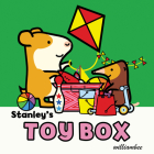Stanley's Toy Box Cover Image