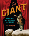 The Giant and How He Humbugged America Cover Image