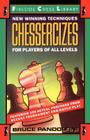 Chessercizes: New Winning Techniques for Players of All Levels Cover Image