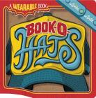 Book-O-Hats: A Wearable Book Cover Image