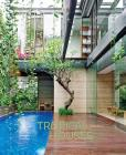 Tropical Houses: Equatorial Living Redefined Cover Image
