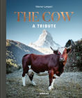 The Cow: A Tribute Cover Image
