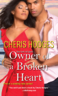 Owner of a Broken Heart (Richardson Sisters #1) Cover Image