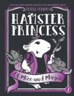 Hamster Princess: Of Mice and Magic Cover Image