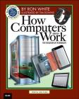 How Computers Work (How It Works) Cover Image