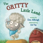 The Gritty Little Lamb Cover Image