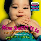 Motown: How Sweet It is to Be Loved by You Cover Image