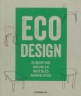 Eco Design: Furniture (Eco Style) Cover Image