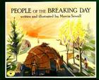 People of the Breaking Day Cover Image
