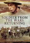 Soldier from the Wars Returning Cover Image