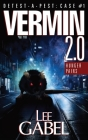 Vermin 2.0: Hunger Pains Cover Image