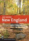 Day Hiking New England Cover Image