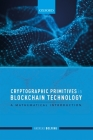 Cryptographic Primitives in Blockchain Technology: A Mathematical Introduction Cover Image