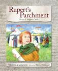 Rupert's Parchment: Story of Magna Carta Cover Image