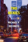 Two Nickels Cover Image