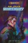 Kal Jerico: Sinner's Bounty (Necromunda) Cover Image