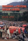Economic and Political Reform in Africa: Anthropological Perspectives Cover Image
