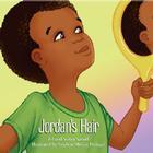 Jordan's Hair Cover Image