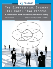 The Experiential Student Team Consulting Process: A Problem-Based Model for Consulting and Service-Learning Cover Image