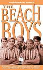 The Beach Boys (Paperback Songs) Cover Image