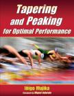 Tapering and Peaking for Optimal Performance Cover Image