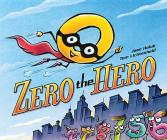 Zero the Hero Cover Image