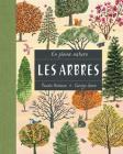 En Pleine Nature: Les Arbres = Nature All Around: Trees Cover Image