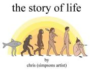The Story of Life Cover Image