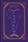 Crooked Throne Cover Image