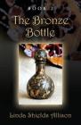 The Bronze Bottle Cover Image