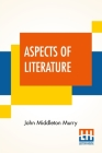 Aspects Of Literature Cover Image