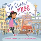 Mi Ciudad Sings Cover Image