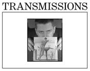 Transmissions Cover Image