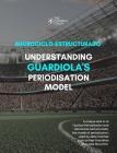 Modern Periodisation - Tactical Periodization v Microciclo-Estructurado: Understanding Guardiola's Training Model Cover Image