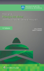 Manual de manejo del dolor del Massachusetts General Hospital Cover Image
