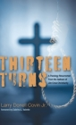 Thirteen Turns Cover Image