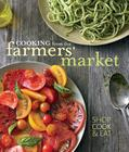 Cooking from the Farmers' Market Cover Image