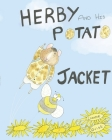 Herby and his potato jacket Cover Image