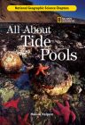 Science Chapters: All About Tide Pools Cover Image
