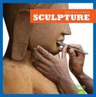 Sculpture (Artist's Studio) Cover Image
