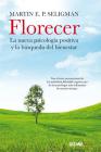 Florecer Cover Image