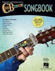 Chordbuddy Guitar Method - Songbook Cover Image