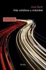 Vida Cotidiana Y Velocidad Cover Image