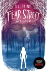 Fear Street The Beginning: The New Girl; The Surprise Party; The Overnight; Missing Cover Image