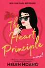 The Heart Principle Cover Image