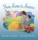 Your Home in Heaven Cover Image